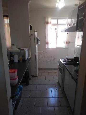Apartamento para alugar com 2 dormitórios cod:L12624 - Foto 7