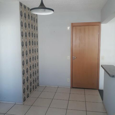 Belíssimo Apartamento - Foto 10
