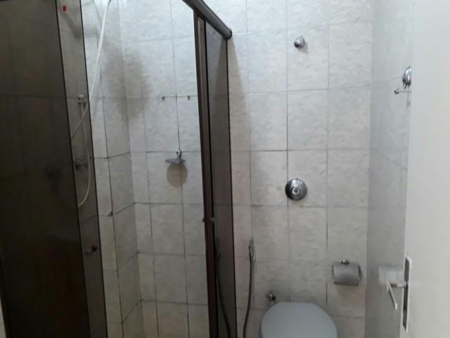 Apartamento - GRAJAU - R$ 1.300,00 - Foto 6