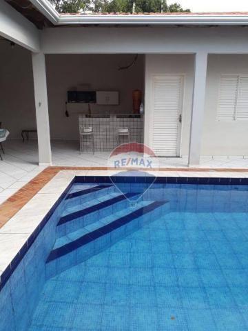 Casa à venda, Morada do Ouro - Cuiaba - grande CPA
