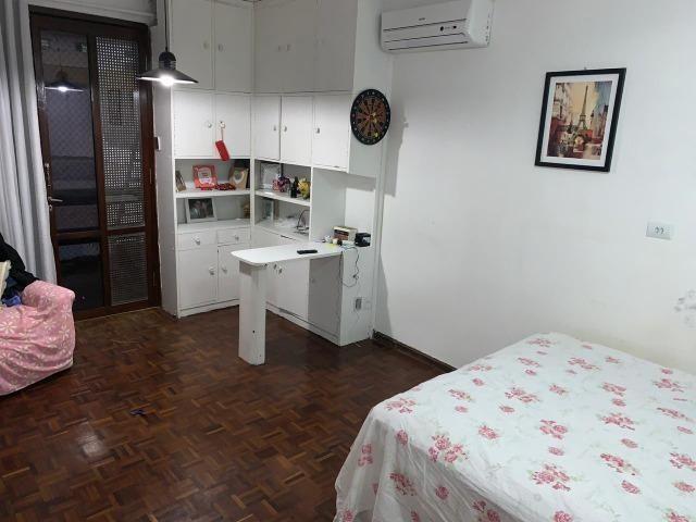Casa no Itaigara com 3/4 e 101m² - Foto 7