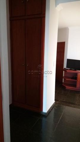 Apartamento para alugar com 2 dormitórios em Centro, Sao jose do rio preto cod:L2513 - Foto 13
