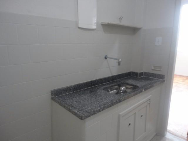 Apartamento - PENHA - R$ 900,00 - Foto 11