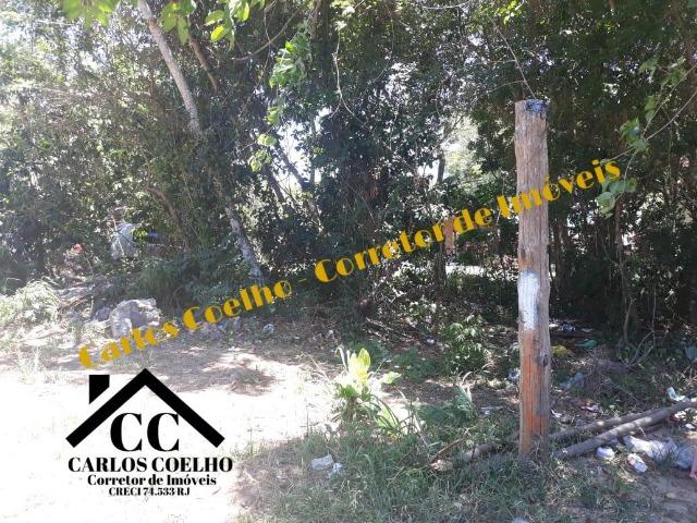 CMG Cód: 27 Excelente Terreno em Búzios - Foto 9