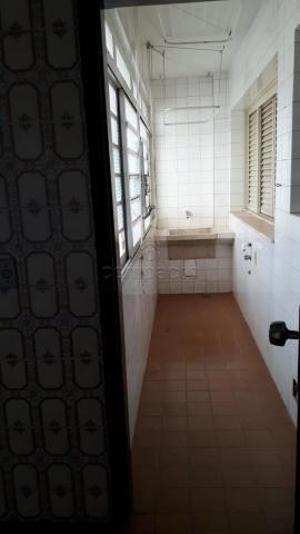Apartamento para alugar com 2 dormitórios em Centro, Sao jose do rio preto cod:L6512 - Foto 9