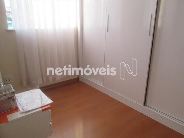 Apartamento à venda com 3 dormitórios em Glória, Belo horizonte cod:746175 - Foto 13