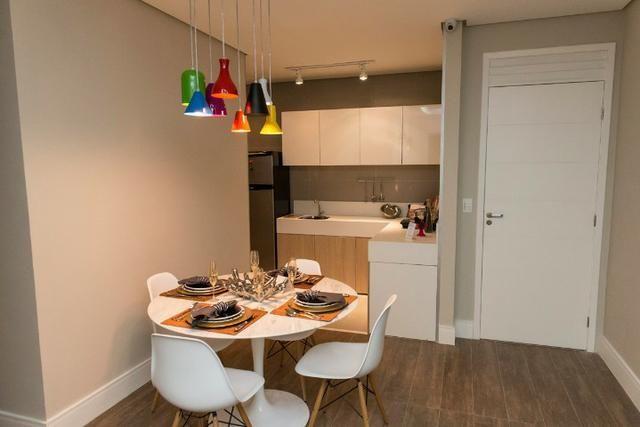 Apartamento Damas Condomínio Julio Cesar,03 Quartos,Piscina Promo Ago Registro+Itbi Gratis - Foto 8
