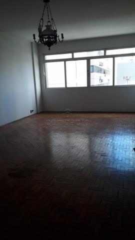 Apartamento para alugar com 2 dormitórios em Centro, Sao jose do rio preto cod:L6512