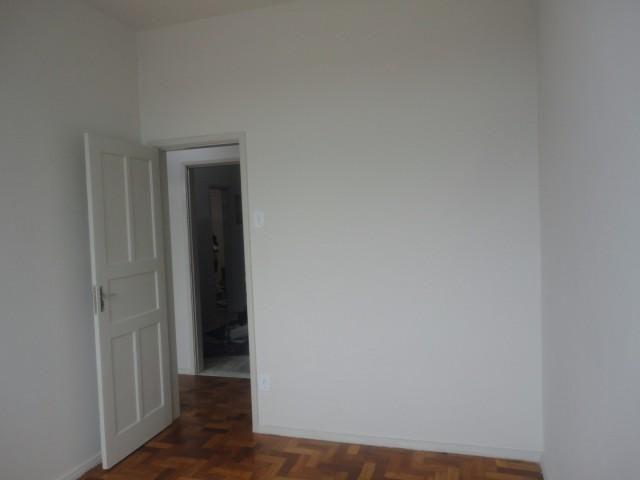 Apartamento - PENHA - R$ 900,00 - Foto 7