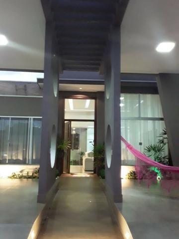 Vendo Linda Casa no Setor Tradicional Sul de Planaltina DF - Foto 6