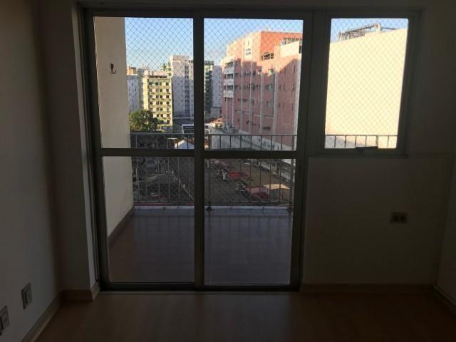 Apartamento - MEIER - R$ 1.300,00 - Foto 4