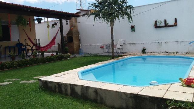 Casa em Nova Parnamirim - Foto 4