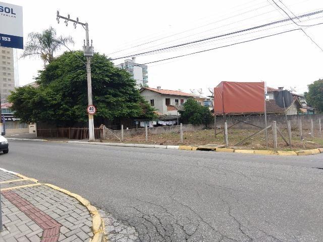 Terrenos para permutas com construtoras, áreas centrais!!! Morretes Itapema - Foto 4