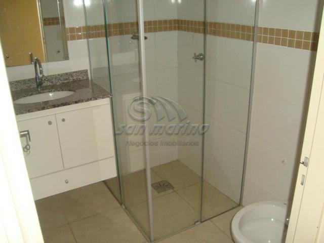 Apartamento à venda com 1 dormitórios em Jardim nova aparecida, Jaboticabal cod:V1937 - Foto 6