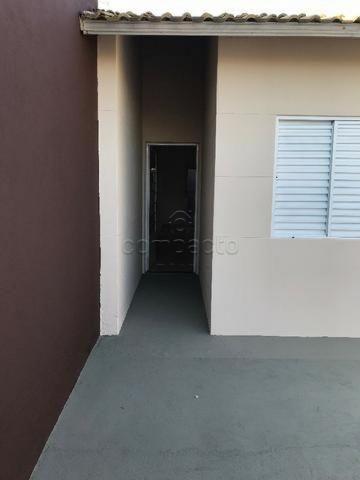 Casa à venda com 3 dormitórios em Residencial lago sul, Bady bassitt cod:V5219 - Foto 5
