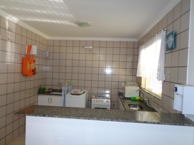 Excelente casa no Fiore Diroma para 6 pessoas - Foto 8