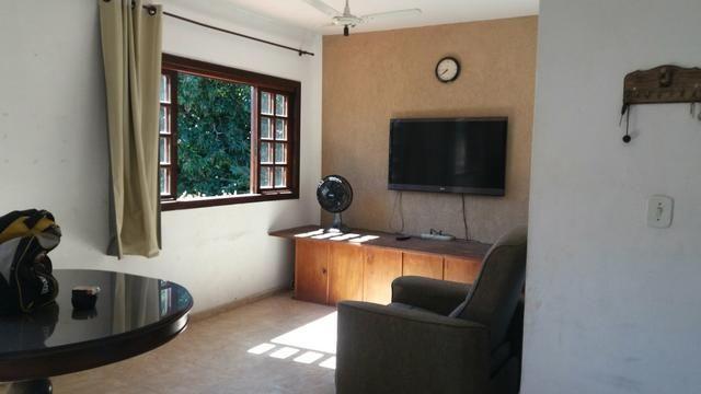 Vendo uma bela casa em sao José do imbassai Maricá - Foto 16