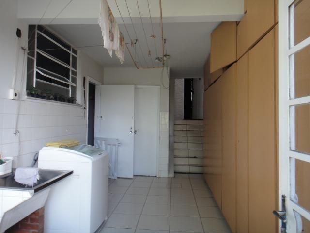 Linda casa em Volta Redonda - Laranjal - 4 quartos - 280 m2 de area construida - Foto 12
