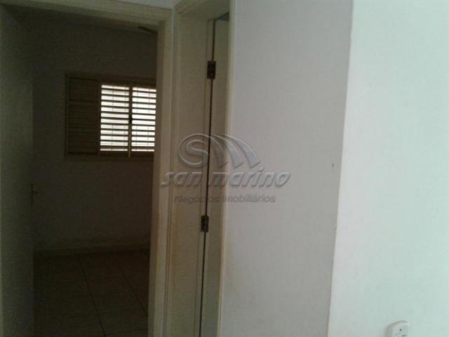 Apartamento à venda com 1 dormitórios em Jardim nova aparecida, Jaboticabal cod:V2557 - Foto 13