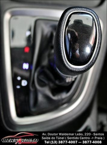 Hyundai Hb20s 1.6 Automático 2016 - Foto 15