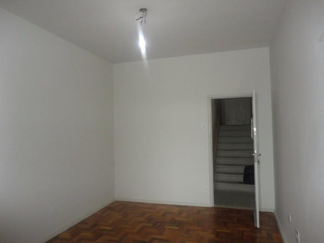 Apartamento - PENHA - R$ 900,00 - Foto 5