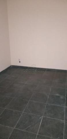 Apartamento para alugar com 5 dormitórios cod:L4658 - Foto 8