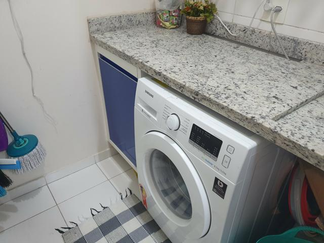Apartamento Bella Citta - próximo a Clínica São José - Foto 11
