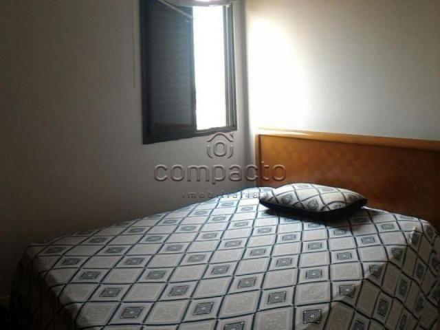 Apartamento para alugar com 2 dormitórios cod:L240 - Foto 3