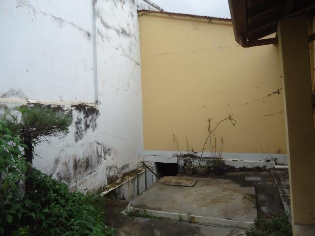 Casa à venda com 3 dormitórios em Caiçara, Belo horizonte cod:5316 - Foto 11