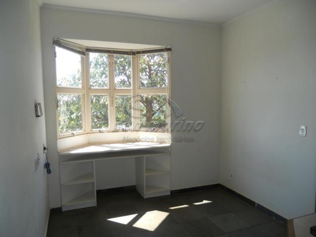 Apartamento à venda com 1 dormitórios em Jardim bela vista, Jaboticabal cod:V3935