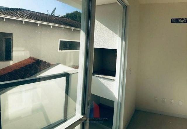 Apartamento no Santo Antônio - Foto 5