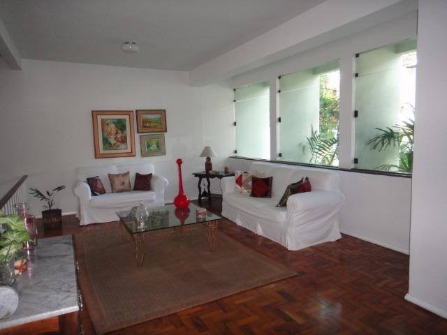 Linda casa em Volta Redonda - Laranjal - 4 quartos - 280 m2 de area construida - Foto 6