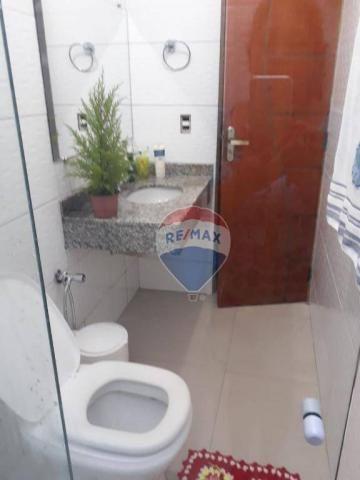 Casa à venda, Morada do Ouro - Cuiaba - grande CPA - Foto 12