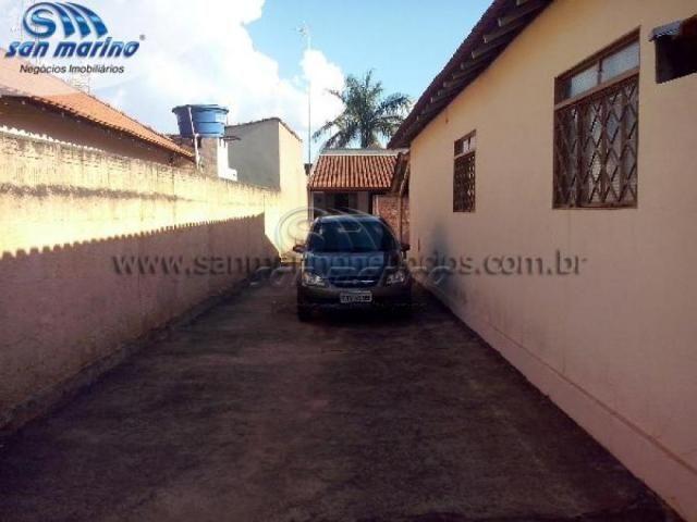 Casa à venda com 3 dormitórios em Santa monica, Jaboticabal cod:V686 - Foto 2