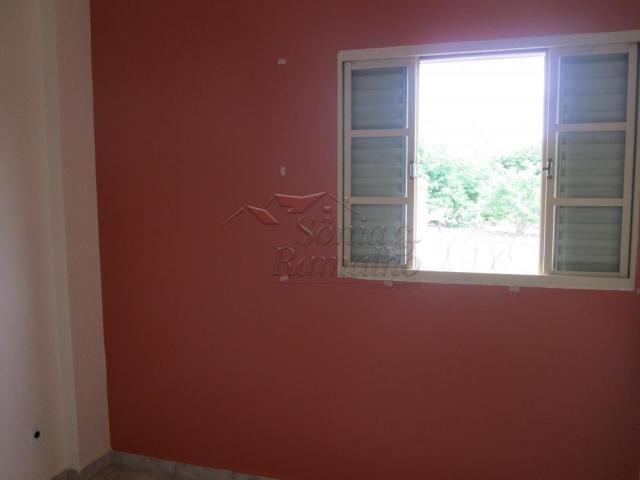 Apartamento para alugar com 3 dormitórios em Planalto verde, Ribeirao preto cod:L7550 - Foto 12