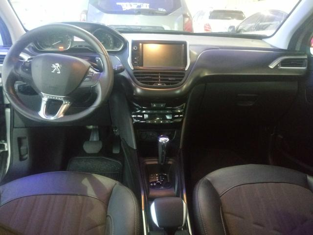 Peugeot 2008 Griffe automatico - Foto 7