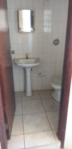 Apartamento à venda com 3 dormitórios em Centro, Sao jose do rio preto cod:V5593 - Foto 10