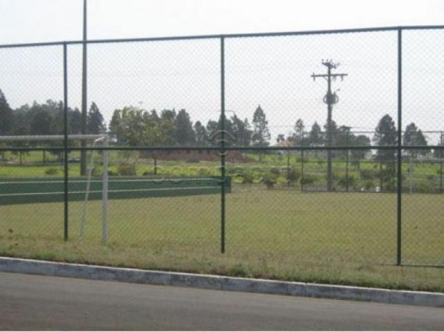 Terreno à venda com 0 dormitórios cod:V4612 - Foto 9
