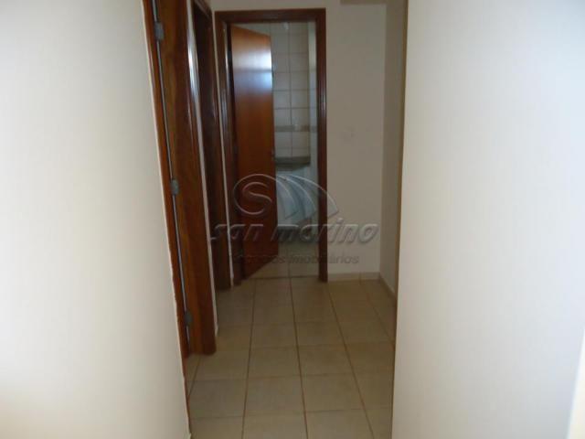 Apartamento para alugar com 2 dormitórios em Campos eliseos, Ribeirao preto cod:L1874 - Foto 5
