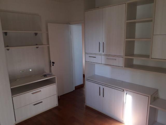Apartamento com 3 dormitórios à venda, 106 m² por R$ 490.000 - Jardim Aquarius - Foto 18