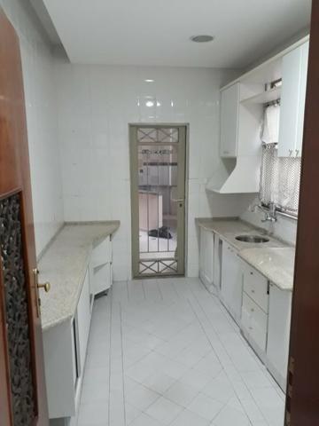 (R$600.000) Casa c/ Piscina, Terraço e Garagem Grande - Lote Inteiro no Bairro Vila Bretas - Foto 12