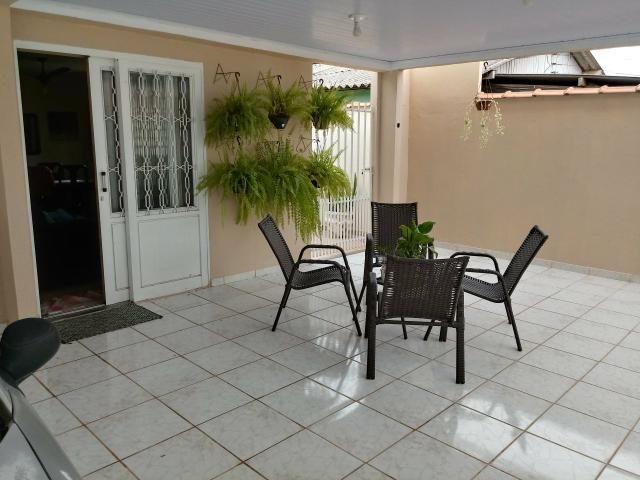 Casa em excelente localização no Parque Cuiabá - Foto 4