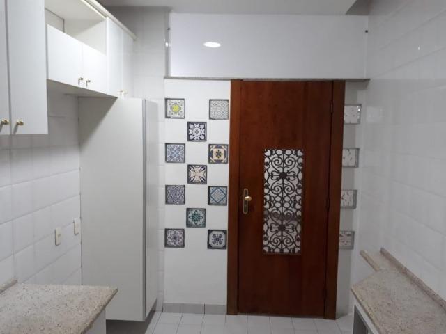 (R$600.000) Casa c/ Piscina, Terraço e Garagem Grande - Lote Inteiro no Bairro Vila Bretas - Foto 13
