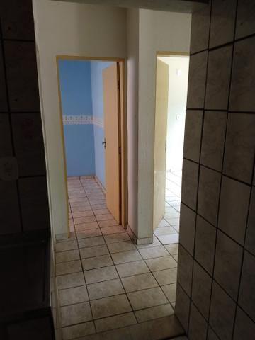 Apartamento Forquilha - Foto 14