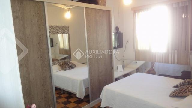 Apartamento para alugar com 2 dormitórios em Petrópolis, Porto alegre cod:306134 - Foto 11