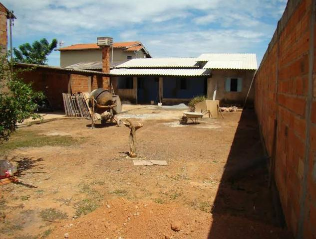 Vendo casa em Caldas Novas - Foto 4