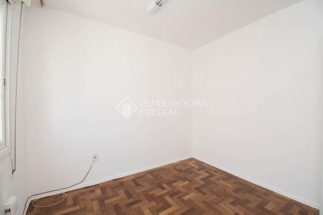Apartamento para alugar com 2 dormitórios em Moinhos de vento, Porto alegre cod:305484 - Foto 16