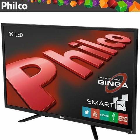 TV Philco 39' - Foto 2
