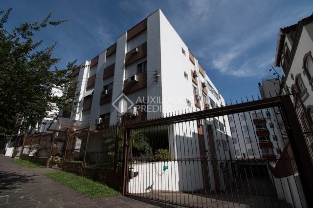 Apartamento para alugar com 2 dormitórios em Moinhos de vento, Porto alegre cod:305484 - Foto 12
