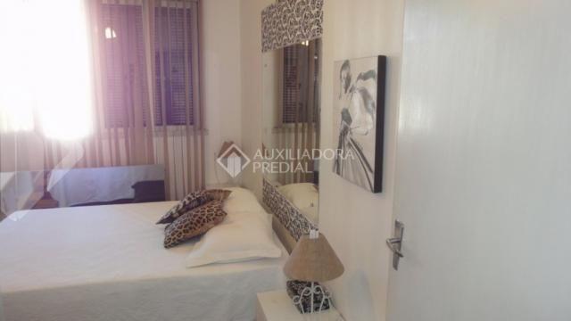 Apartamento para alugar com 2 dormitórios em Petrópolis, Porto alegre cod:306134 - Foto 10